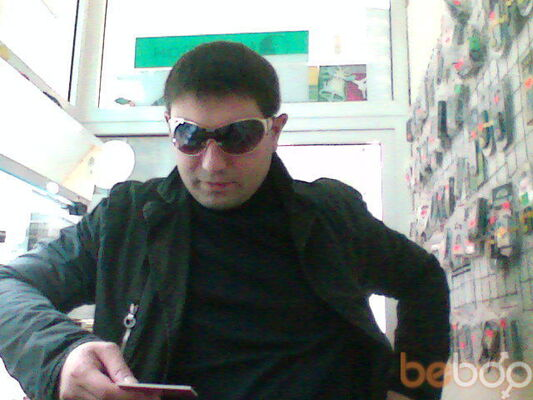 Фото мужчины SOSLAN, Владикавказ, Россия, 34