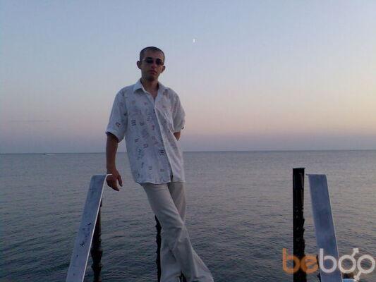 Фото мужчины chura, Стаханов, Украина, 38