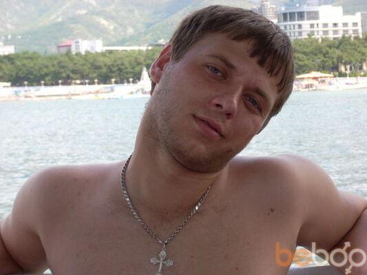 Фото мужчины fantom, Ростов-на-Дону, Россия, 33