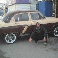 Фото мужчины Данил, Челябинск, Россия, 28