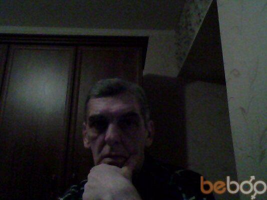 Фото мужчины kotik917, Москва, Россия, 60