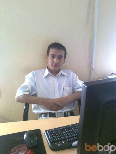 Фото мужчины aristokrat, Ташкент, Узбекистан, 36
