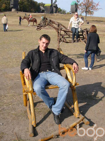 Фото мужчины leonhot, Киев, Украина, 35