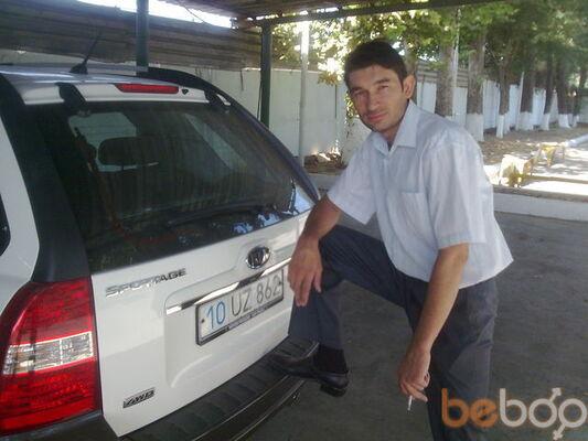 Фото мужчины izzatilla, Ташкент, Узбекистан, 37