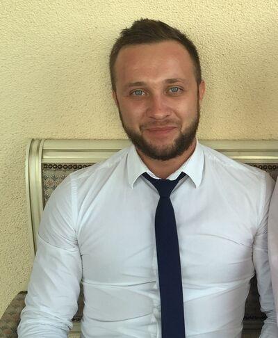 Фото мужчины Roman, Нижний Новгород, Россия, 33