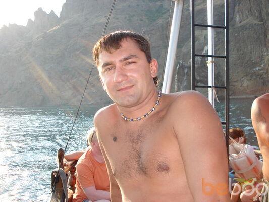 Фото мужчины Мекс, Киев, Украина, 39