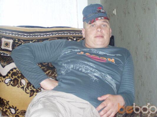 Фото мужчины секси, Волгоград, Россия, 31