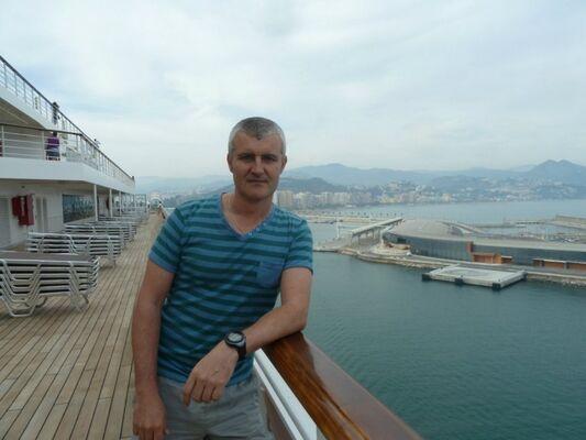 Фото мужчины Сергей, Симферополь, Россия, 37