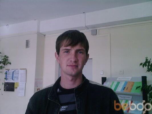Фото мужчины booo, Ростов-на-Дону, Россия, 38