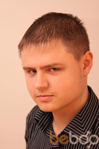 Фото мужчины Dimius, Томск, Россия, 29
