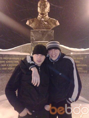 Фото мужчины STASON, Нижневартовск, Россия, 35