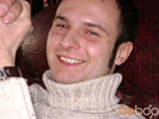 Фото мужчины romio, Торез, Украина, 33