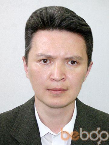 Фото мужчины xansay, Семей, Казахстан, 40