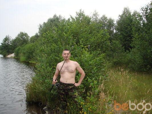 Фото мужчины direkt, Bayreuth, Германия, 43