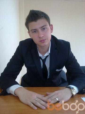 Фото мужчины Atrs, Ташкент, Узбекистан, 25