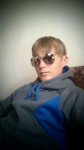Фото мужчины станислав, Волгодонск, Россия, 27