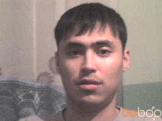 Фото мужчины almas87, Балхаш, Казахстан, 30