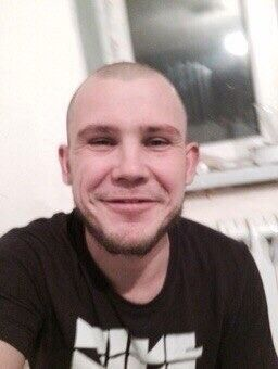 Фото мужчины Koha, Москва, Россия, 28