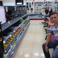 Фото мужчины Сергей, Великий Устюг, Россия, 42
