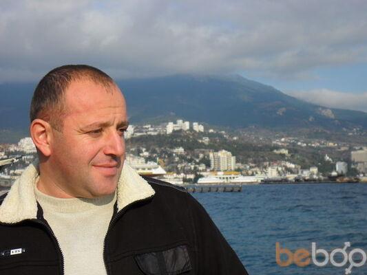 Фото мужчины ANDREY, Wellington, Новая Зеландия, 43