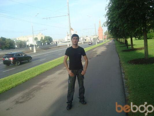 Фото мужчины Жасур, Московский, Россия, 29