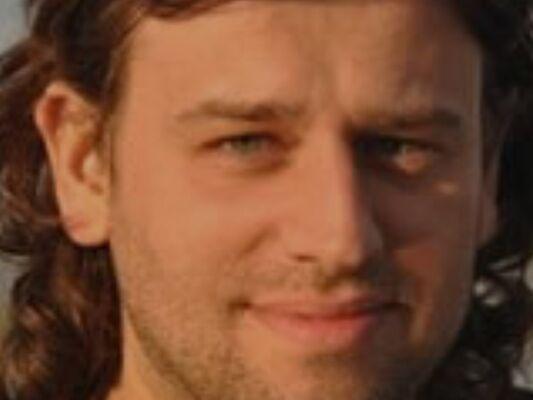 Фото мужчины Саша, Доброполье, Украина, 42