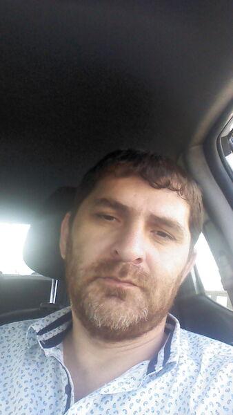 Фото мужчины Руслан, Москва, Россия, 40