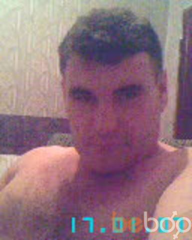 Фото мужчины Igor540, Астрахань, Россия, 51