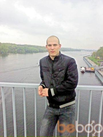 Фото мужчины vavavav, Жлобин, Беларусь, 26