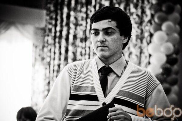 Фото мужчины Натиг, Москва, Россия, 25