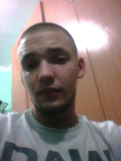 Фото мужчины Алексей, Томск, Россия, 21