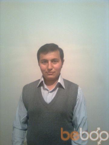 Фото мужчины ozodbek, Уфа, Россия, 31