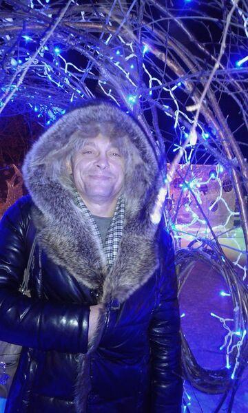 Фото мужчины Алекс, Северодвинск, Россия, 46