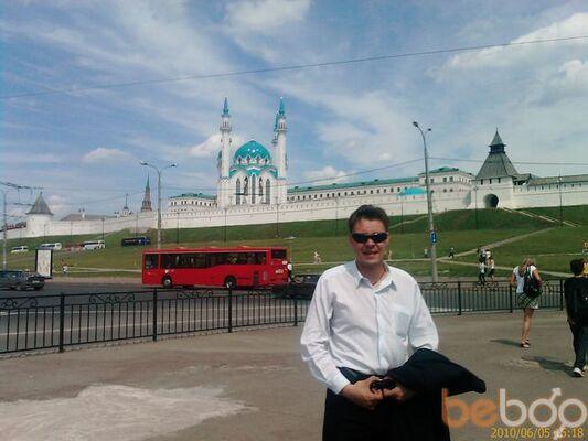 Фото мужчины alexgold, Уфа, Россия, 34