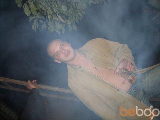 Фото мужчины Devil21, Саратов, Россия, 29