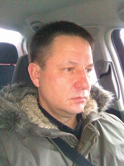 Фото мужчины Игорь, Рига, Латвия, 56