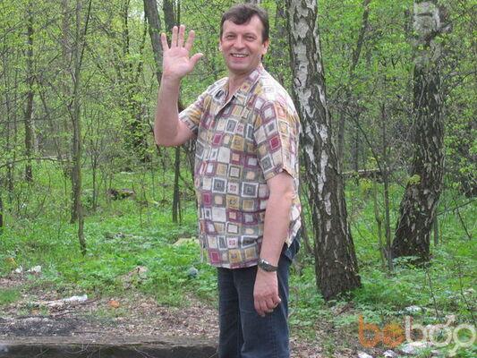 Фото мужчины Aleks, Москва, Россия, 59
