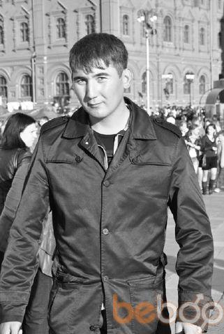 Фото мужчины alex, Астана, Казахстан, 29