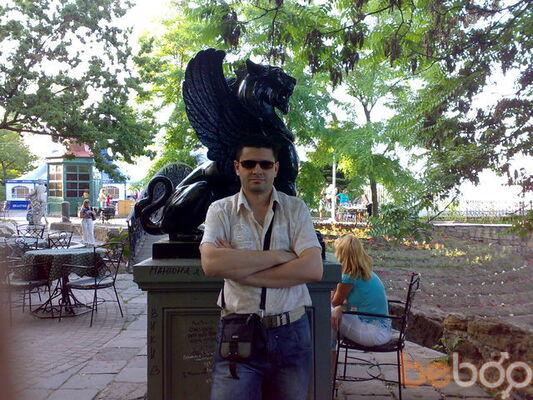 Фото мужчины ALEXX, Одесса, Украина, 44