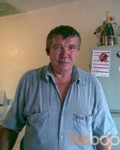 Фото мужчины Юрий, Владивосток, Россия, 62