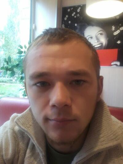Фото мужчины Ivan, Орел, Россия, 26