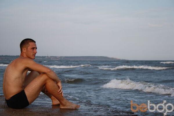 Фото мужчины rotari, Бельцы, Молдова, 29