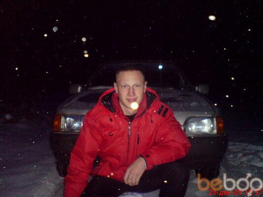 Фото мужчины РОМЕО, Могилёв, Беларусь, 29