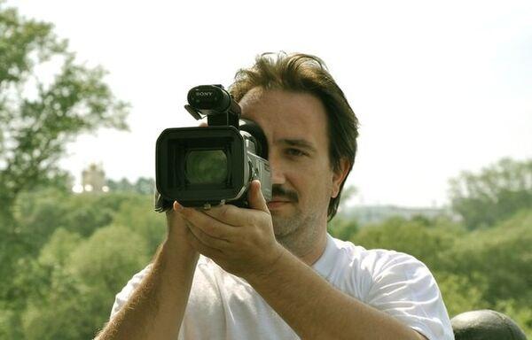 Фото мужчины Citycat, Рязань, Россия, 41