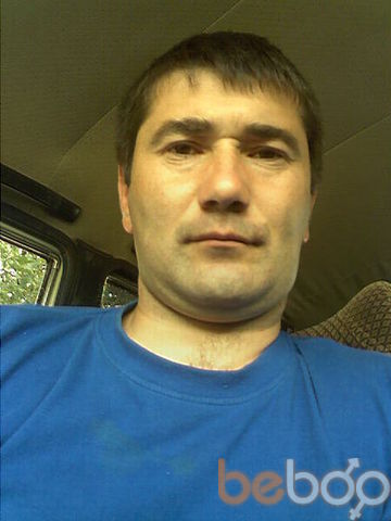 Фото мужчины 2993110, Хабез, Россия, 37