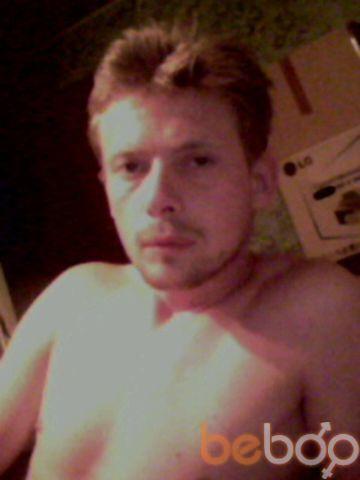 Фото мужчины ooosergio, Нижний Новгород, Россия, 34