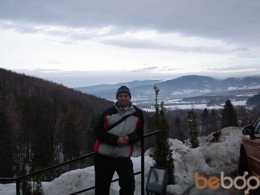 Фото мужчины serq68, Калининград, Россия, 49
