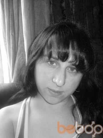 Фото девушки feeria, Краматорск, Украина, 33