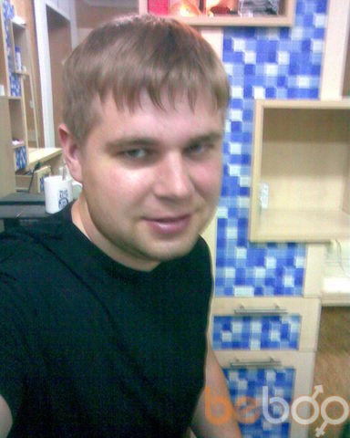 Фото мужчины Vadimici, Кишинев, Молдова, 34