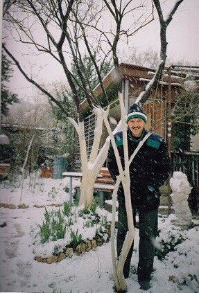 Фото мужчины Ингвар, Ялта, Россия, 55